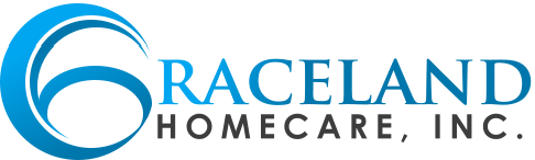 Graceland Homecare, Inc. - logo
